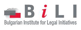 BILI-logo1