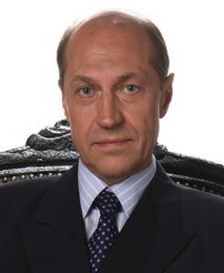 Георги Гатев CPC