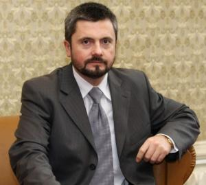 Огнян Стоичков СРС