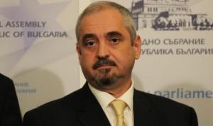 Виктор Йоцов