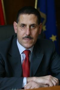 Константин Пенчев Източник: ombudsman.bg