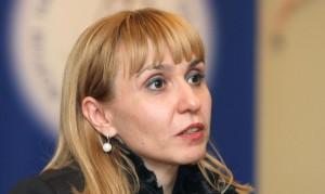 Диана Ковачева Източник: vevesti.bg