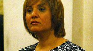 Vesela Karaivanova - Snimka - Dnevnik