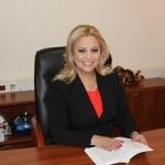 Ana Dzhumalieva