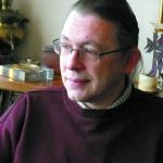 Atanas Musorliev