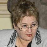 Sabrie Sapundzhieva