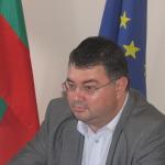 Ivaylo Ivanov NOI